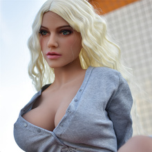 hot sale lifelike sex doll for men,silicone big ass vagina for male masturbation toy for boy realistic silicone sex doll(165cm)