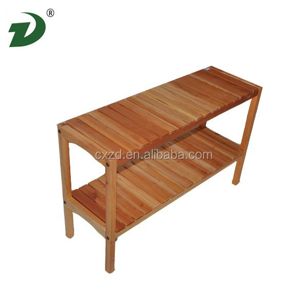 small antique wooden shoe rack buy small antique wooden shoe racksmall antique wooden shoe antique wooden shoe shelf product on alibabacom