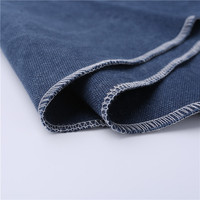 Excellent quality low price classic car upholstery fabric