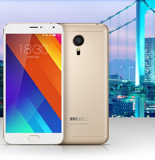 dual sim unlocked Smartphone Brand Meizu distributors wanted to Spain