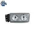 504026619 504026614 Vehicle Truck Tractor Head Lamp For IVECO LHD