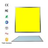 /product-detail/rgb-led-panel-skylight-panels-board-for-led-tv-60405571057.html