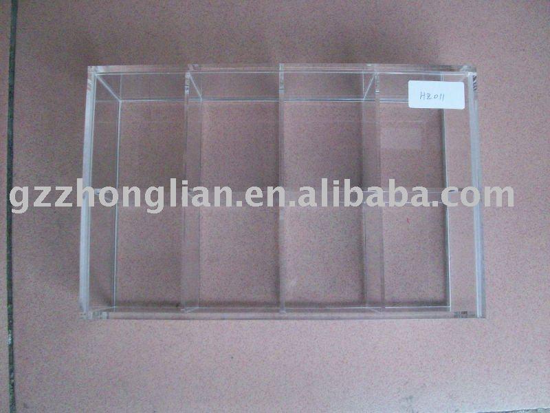 plexiglaskasten plastikscheibe produkt id 280096011. Black Bedroom Furniture Sets. Home Design Ideas