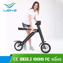 LEHE Import 28 Low Price Japanese Israel Electric Bike with Hidden Battery for sale