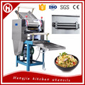 Stainless steel automatic noodle maker/ noodle making machine