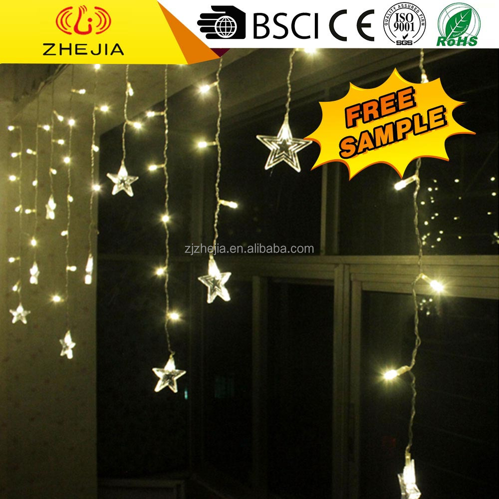 led bulk christmas lights wholesale christmas lights suppliers alibaba