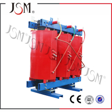33kv 415v 1000kva 3 phase high voltage electrical oil immersed type transformer