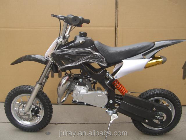 Cheap 49cc Petrol Mini Dirt Bike for kids