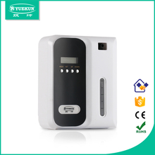 factory new design hotel fan drive timer self stand or wall mounted aroma diffuser YK5260