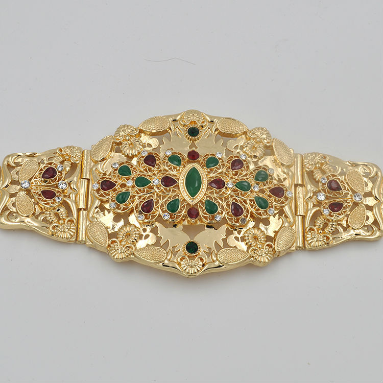 cheap gold metal <strong>belt</strong> moroccan <strong>belt</strong> zinc alloy <strong>belt</strong>