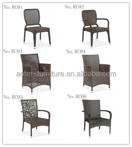 furniture type restaurant chairs philippines view restaurant chairs