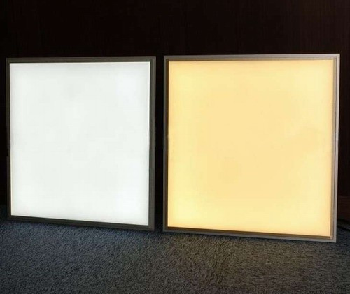 2x4 led panel light