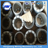 High quality cheap price diamond oil well drill bit for water well