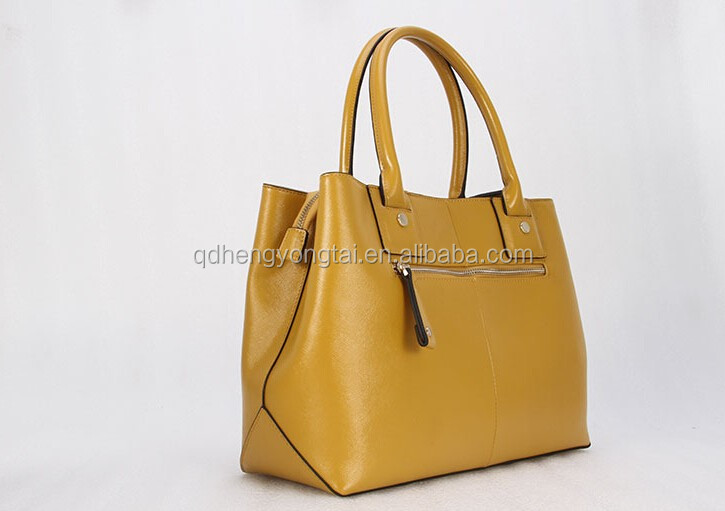 handbag manufacturers china genuine leather hand bags western purses handbag