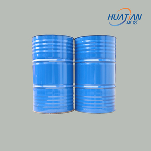 Best Price closed cell pu polyurethane spray foam raw materials for building insulation