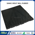 Super Products Studded Rubber Stable Mats/Equine mat products