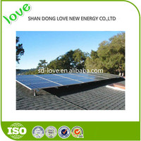 Most Popular High Efficiency pv solar panel price solar panel pakistan lahore