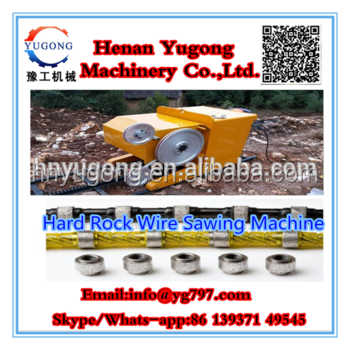 Good Price From Factory to Middle East Oman tile saw