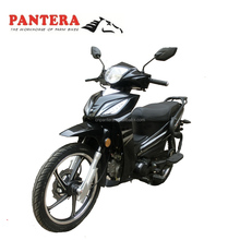 Moto Super Power cub Motorcycle 125CC 110CC Fashion