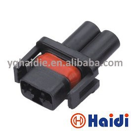 gm electrical connectors DJH7023-1.5-21