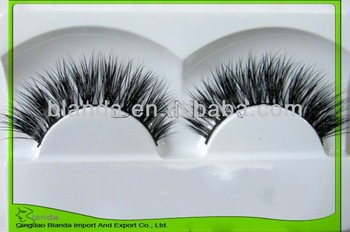mink lashes,premium mink eyelashes wholesale,mink strip eyelashes