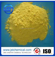AC foaming agent,123-77-3,blowing agent,Azodicarbonamide