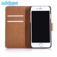 genuine leather phone case custom universal case for iphone 5 5s