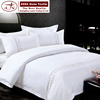 /product-gs/3-5-star-hotel-supplies-100-egyptian-cotton-bed-linen-hotel-duvet-cover-set-hotel-bedding-set-60334566886.html
