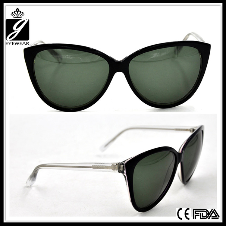 Eyeglass Frames Made In China : Cateye Glasses Made In China Wholesale Sunglasses Logo ...