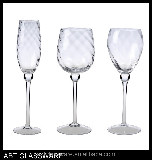 Hot Selling Unique Wine Glass Cups For Sale Buy Unique
