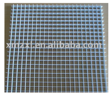 Ceiling Egg Crate Grille Sheet for ventilation