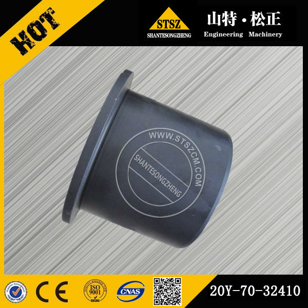 bushing 20Y-70-32410 PC220-8 excavator parts