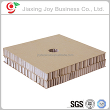 Customized Honeycomb Core Cardboard,Paper board