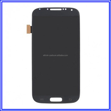 Lcd Touch Screen For Samsung Galaxy S4 I9500 I9505