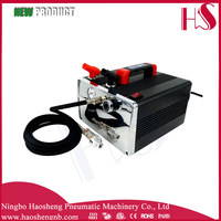 HS-217 2015 Best Selling Products Spray Paint Machine