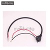 /product-detail/motorlife-full-set-of-lead-acid-battery-cables-1330509346.html