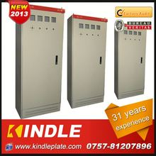 Kindle Custom high voltage electrical panel board with 31 Years Experience Factory ISO9001:2008