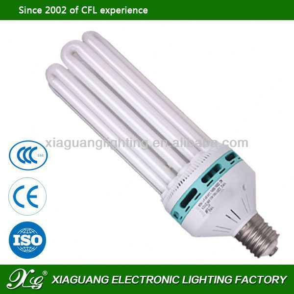 Chin factory 8000hrs e27 CFL circuit of cfl