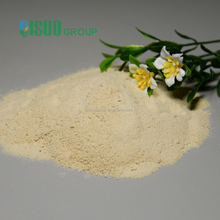 """QISUO"" 100% Water Soluble Amino Acid Agriculture"