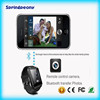 U8 Mate Smart Watch Phone Bluetooth for Samsung for Sony for LG Android Iphone