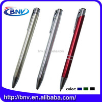 Hwan office use 2015 best selling erasable ball pen
