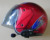 Helmet motorcycle bluetooth with talking function up to 100-500m