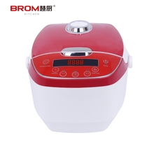 Alibaba China inner pot multi purpose supply electric ceramic rice cooker