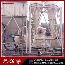 STRK Professional limestone grinding mill/ raymond mill price/ powd er grinding machine for sale