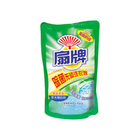 Fan Brand Cheapest Liquid Laundry Detergent