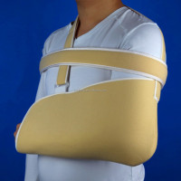 arm shoulder Support medical Arm Sling for emergency or first aid