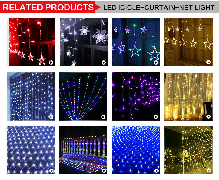 new design cheap price colorful string battery powered led christmas/holiday light