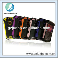 Phone Case for BlackBerry Curve 9360 9350 9370