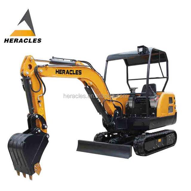 hydraulic hammer breaker ripper auger wood gripper excavator for sale