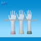 alibaba websit best selling products ceramic glove hand mold